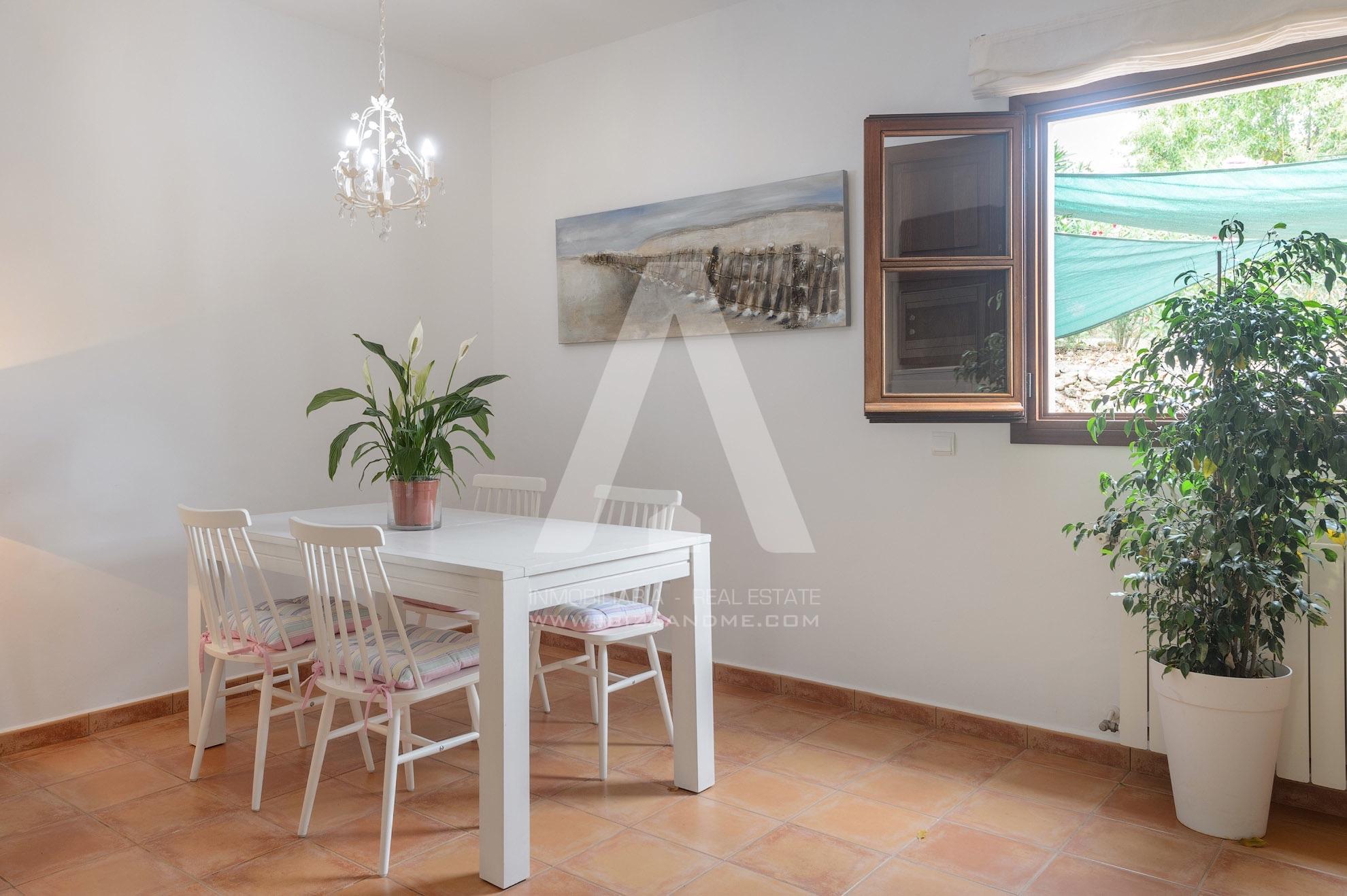 AGUA_Sa Vinya Interiores_029