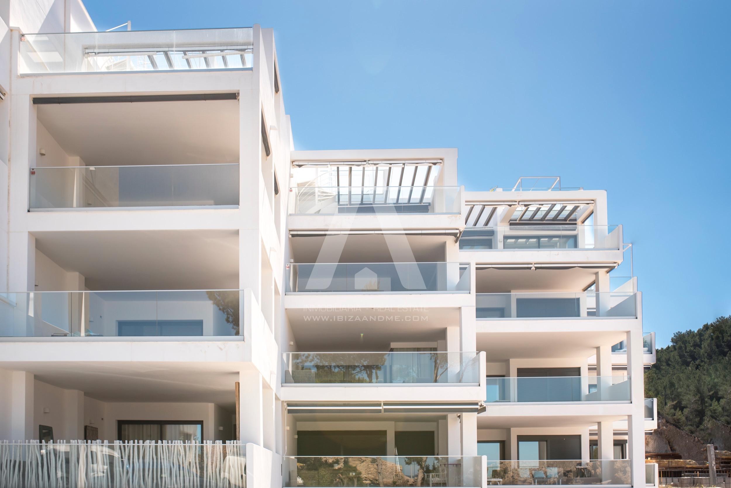 RESIZ_26_4_19_Teun_Apartamento_CalaVadella_HighResolution_NoLogo-2