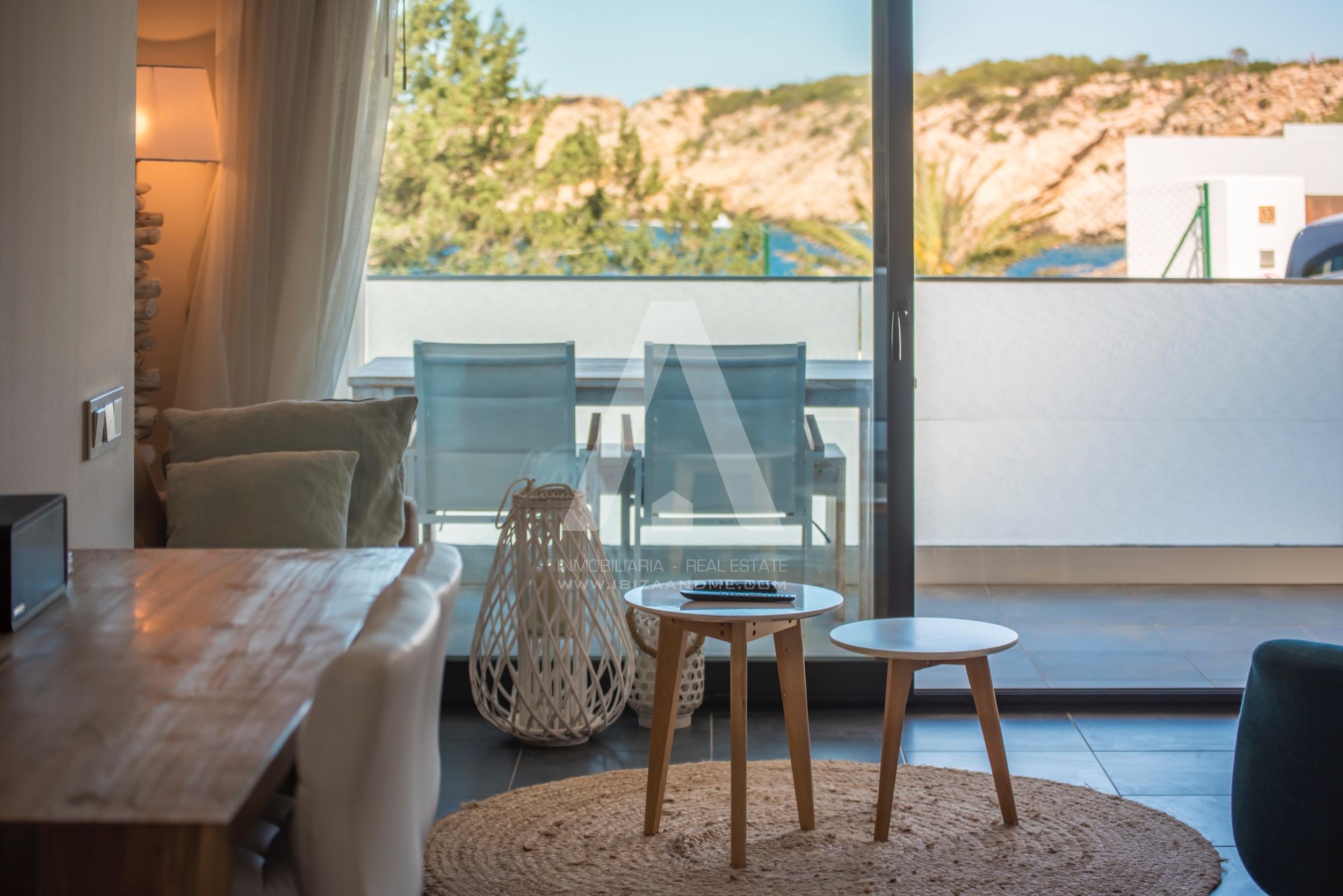 RESIZ_26_4_19_Teun_Apartamento_CalaVadella_HighResolution_NoLogo-23