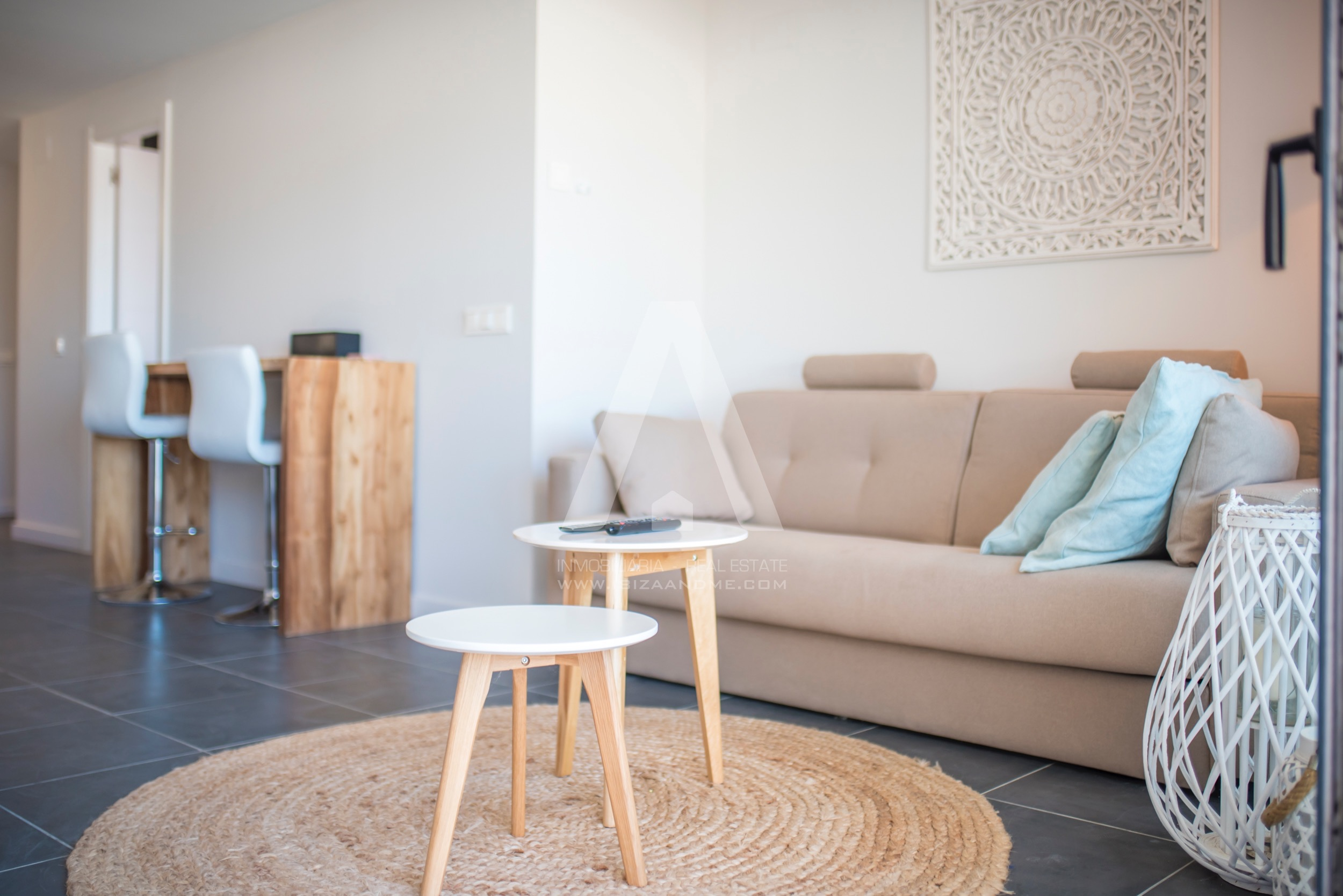 RESIZ_26_4_19_Teun_Apartamento_CalaVadella_HighResolution_NoLogo-28