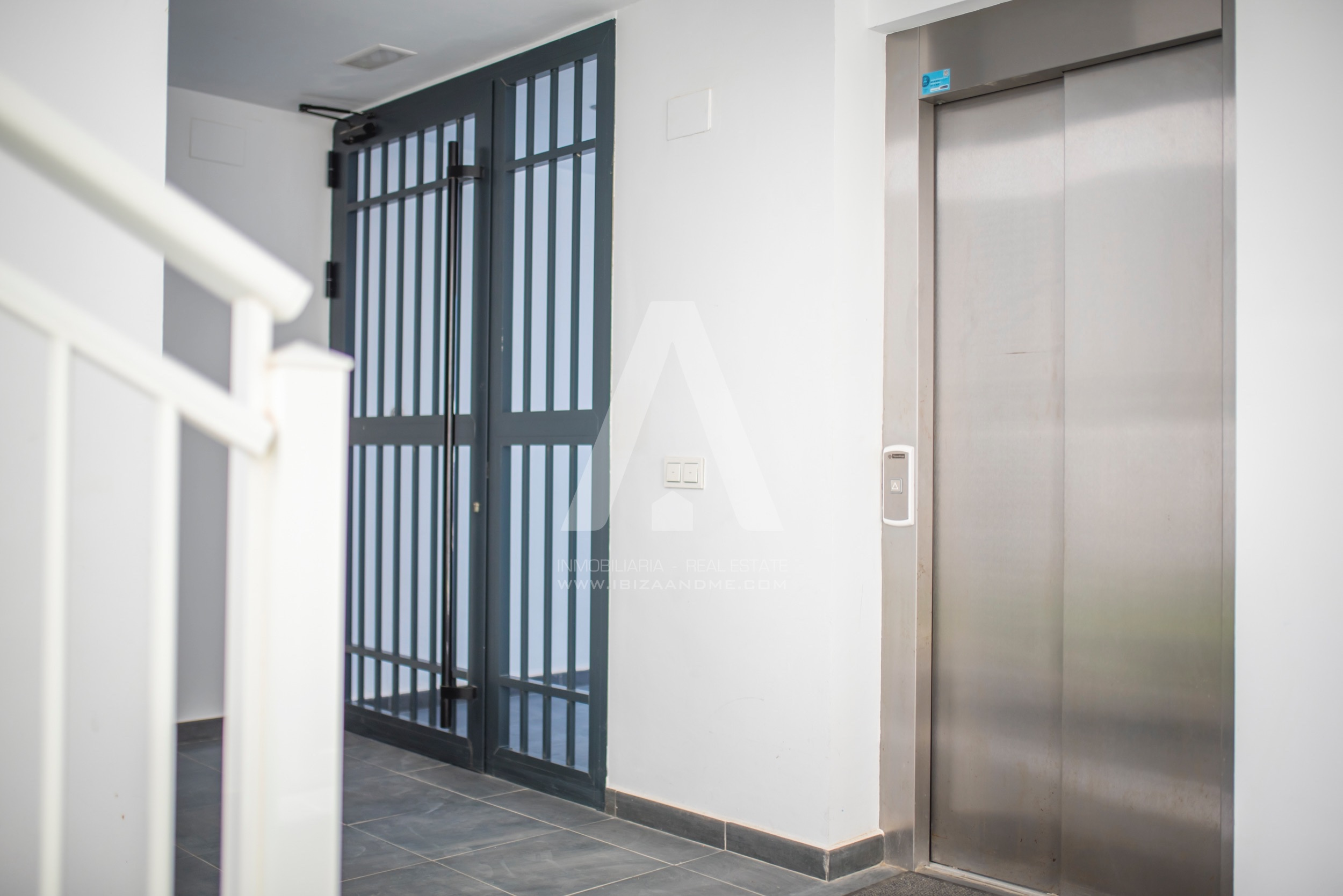 RESIZ_26_4_19_Teun_Apartamento_CalaVadella_HighResolution_NoLogo-3
