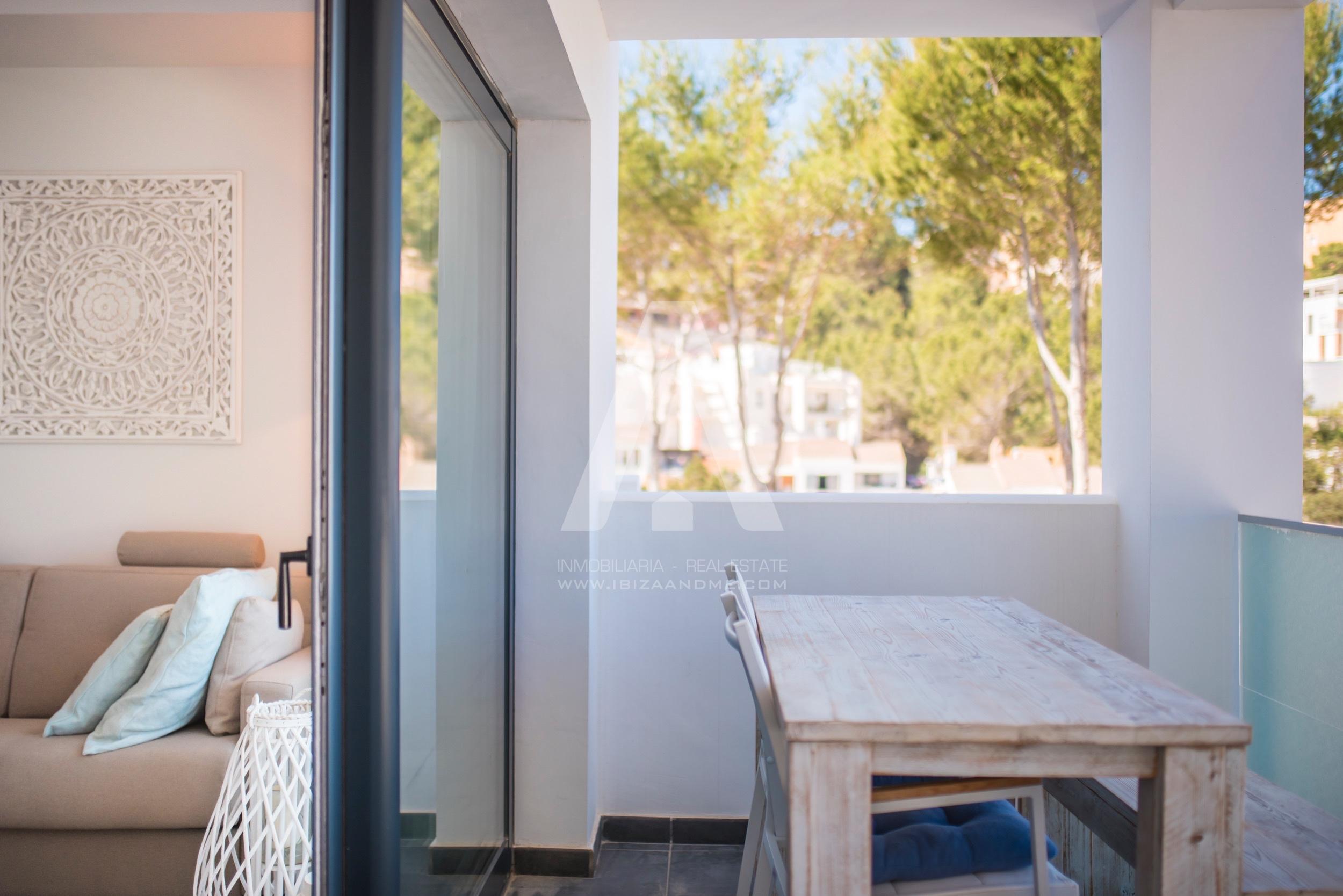 RESIZ_26_4_19_Teun_Apartamento_CalaVadella_HighResolution_NoLogo-40