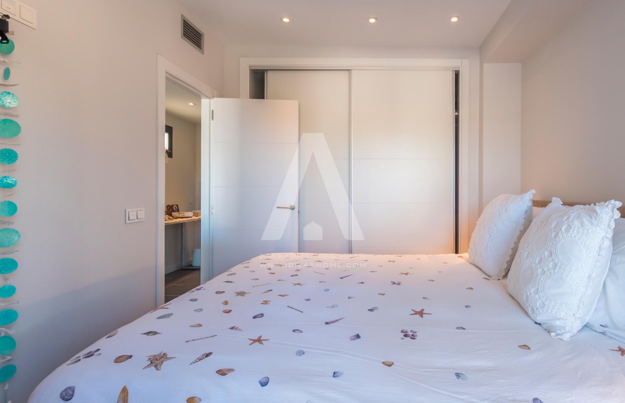RESIZ_26_4_19_Teun_Apartamento_CalaVadella_HighResolution_NoLogo-41
