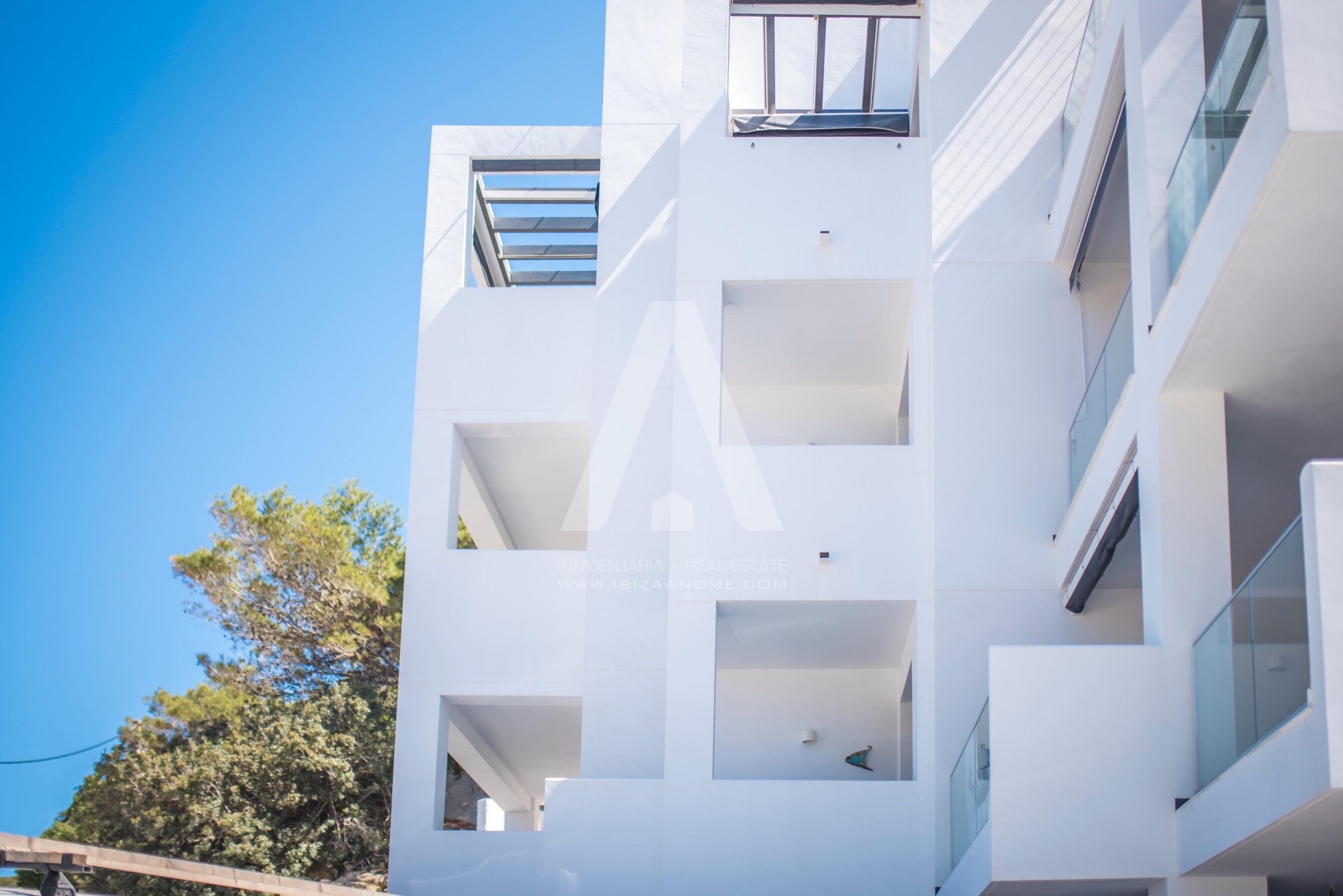 RESIZ_26_4_19_Teun_Apartamento_CalaVadella_HighResolution_NoLogo-7
