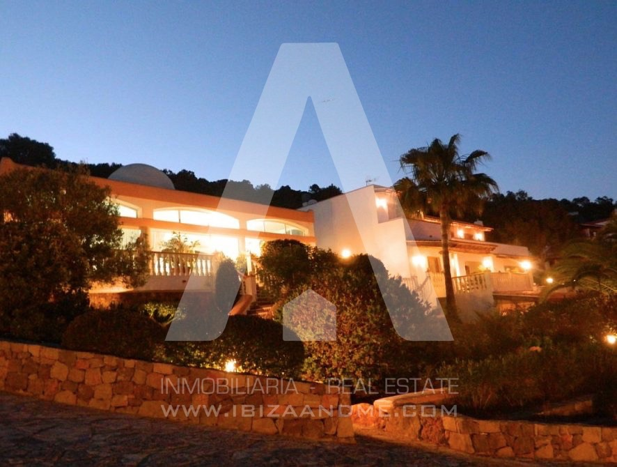 RESIZ_Can-LLuis-5-bedroom-House-for-Sale-in-Ibiza-2-886x670 - copia