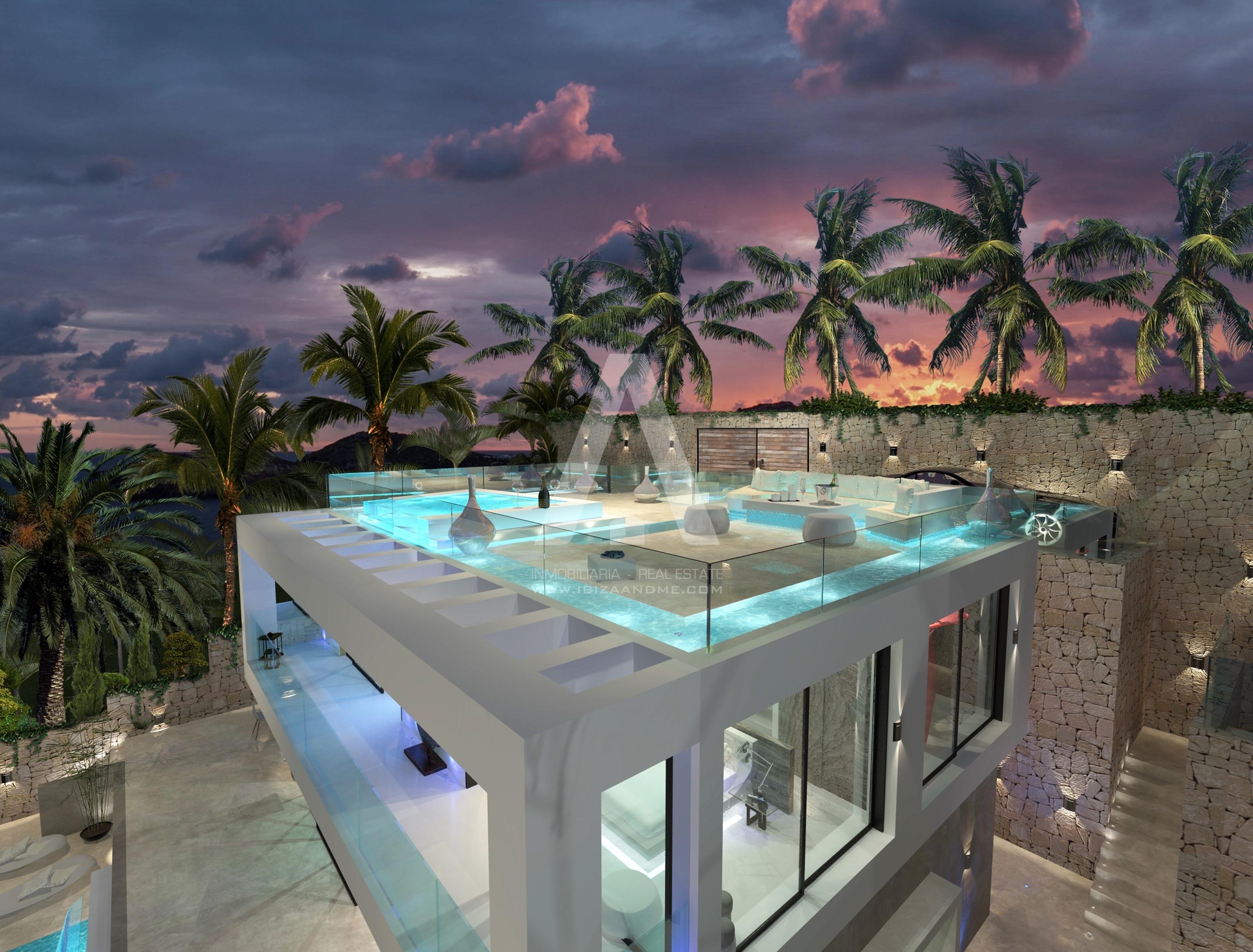 RESIZ_Top Terraze Lounge Villa Cas Mut...