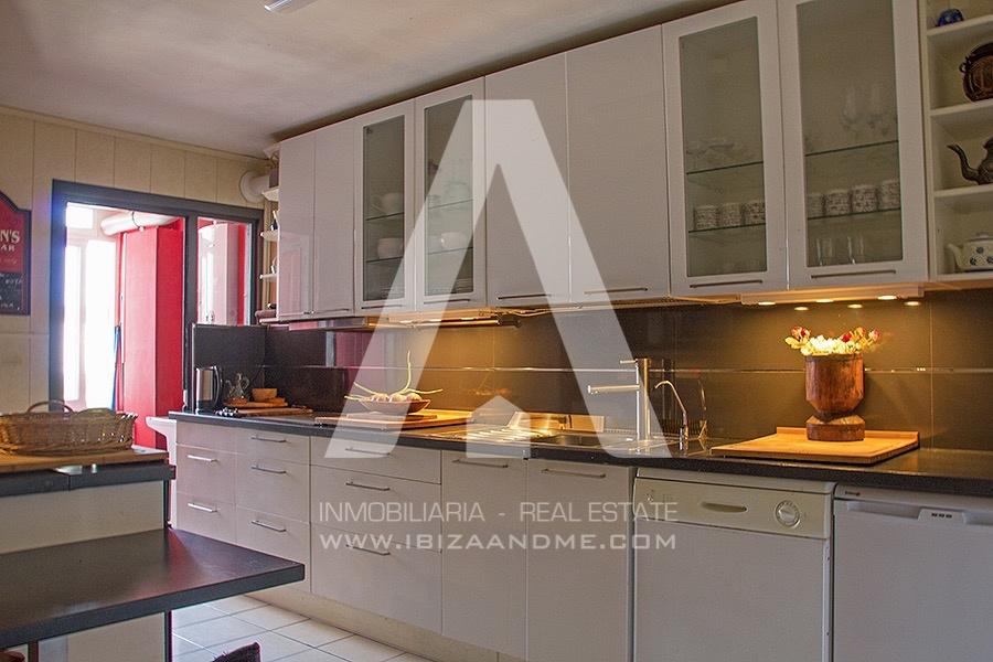 agua_12-Cocina-Kitchen