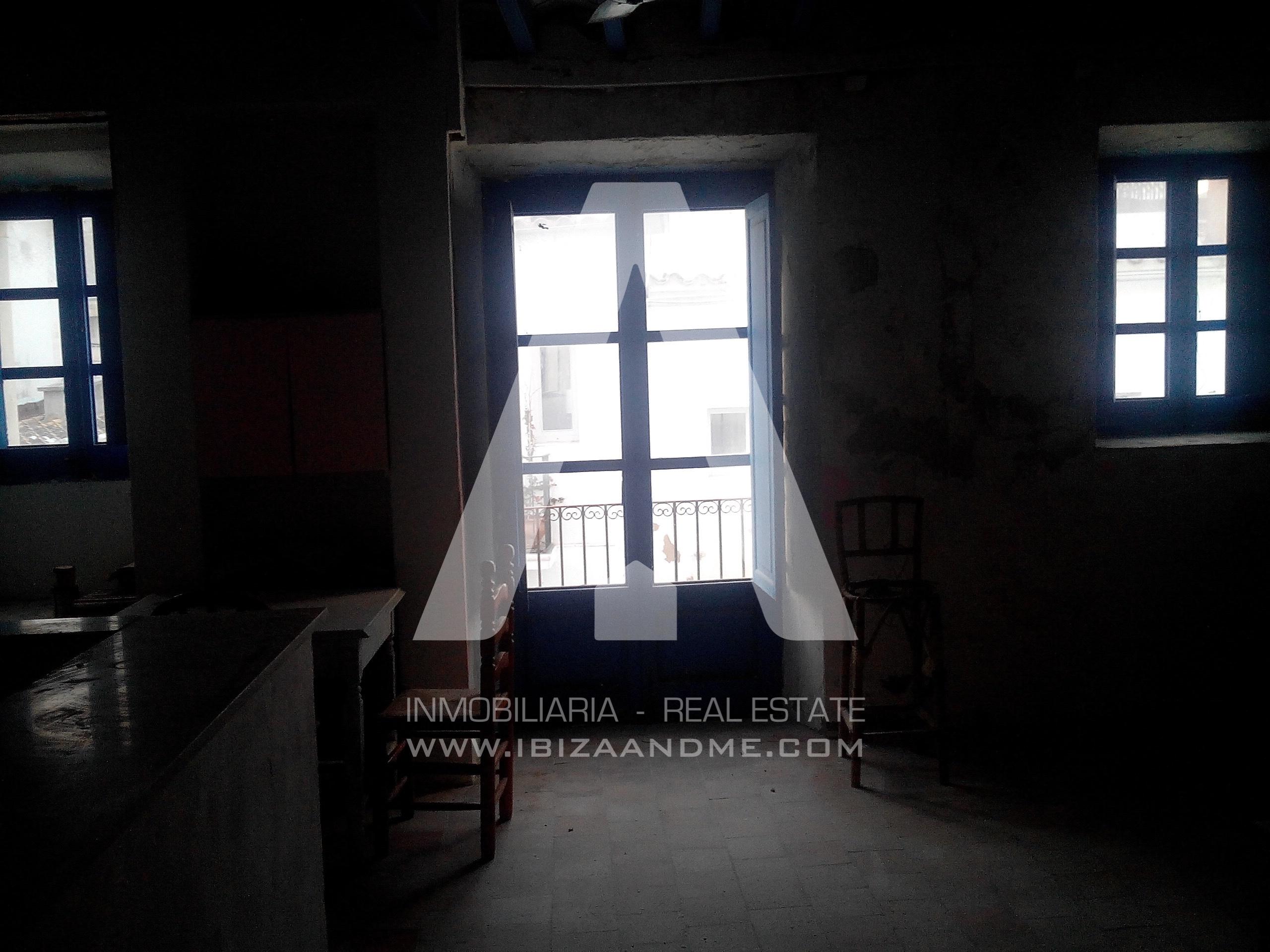 agua_2º piso (2)