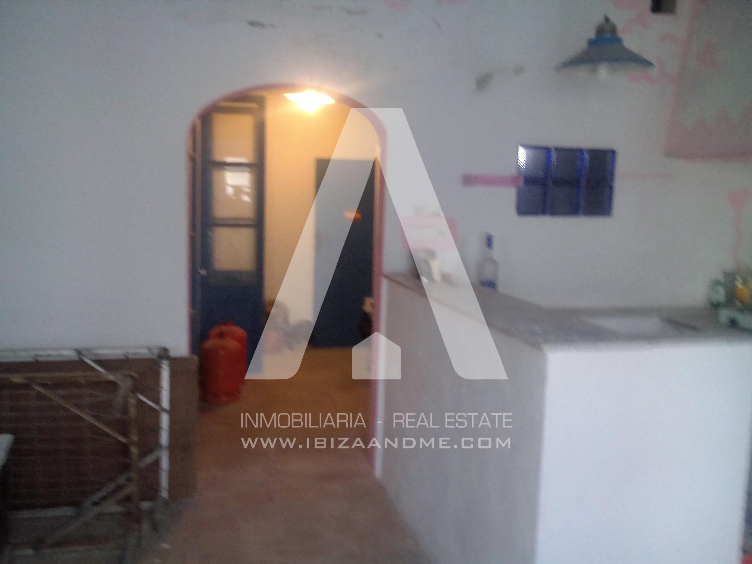 agua_2º piso (3)