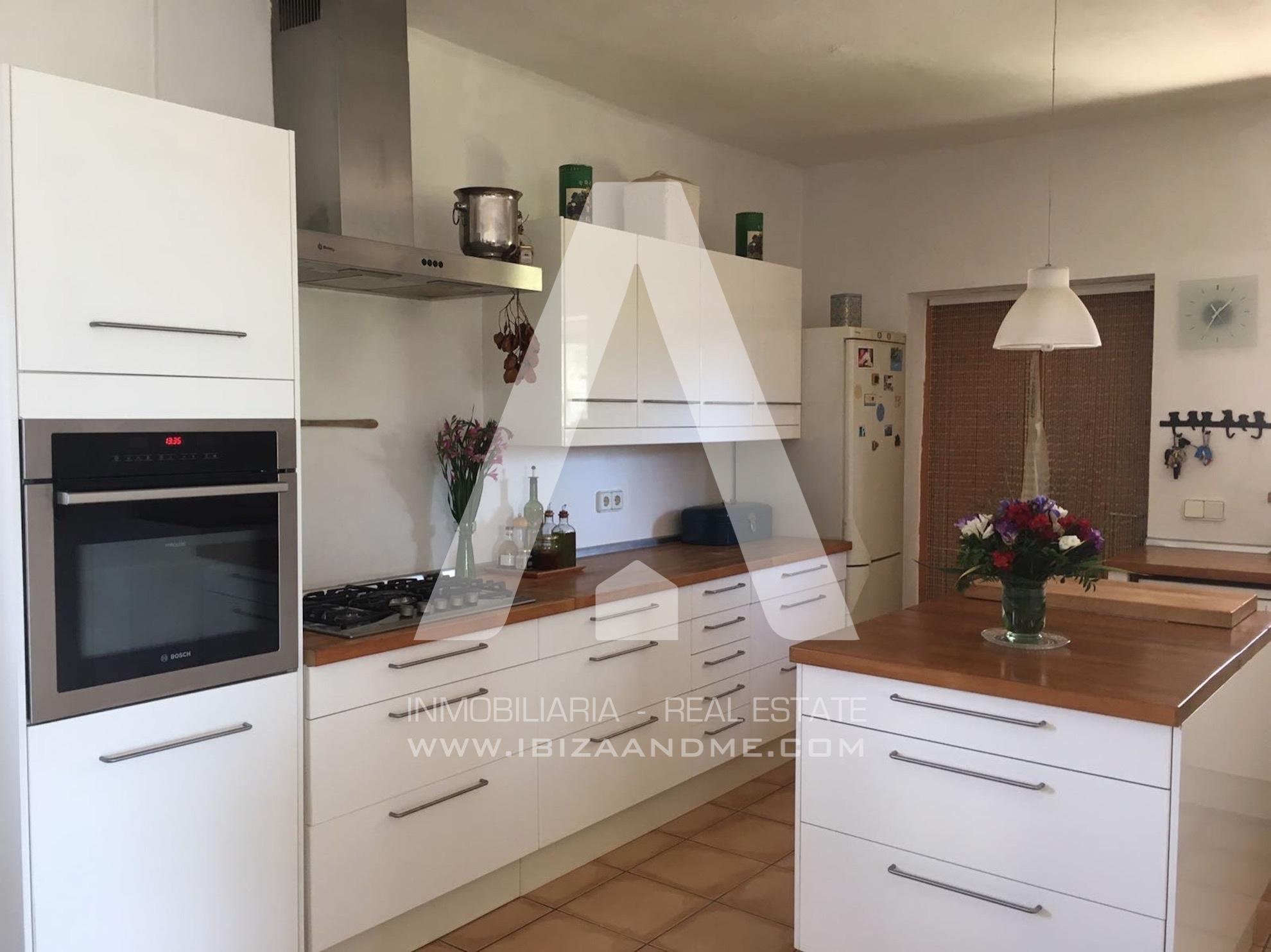 agua_2.Kitchen