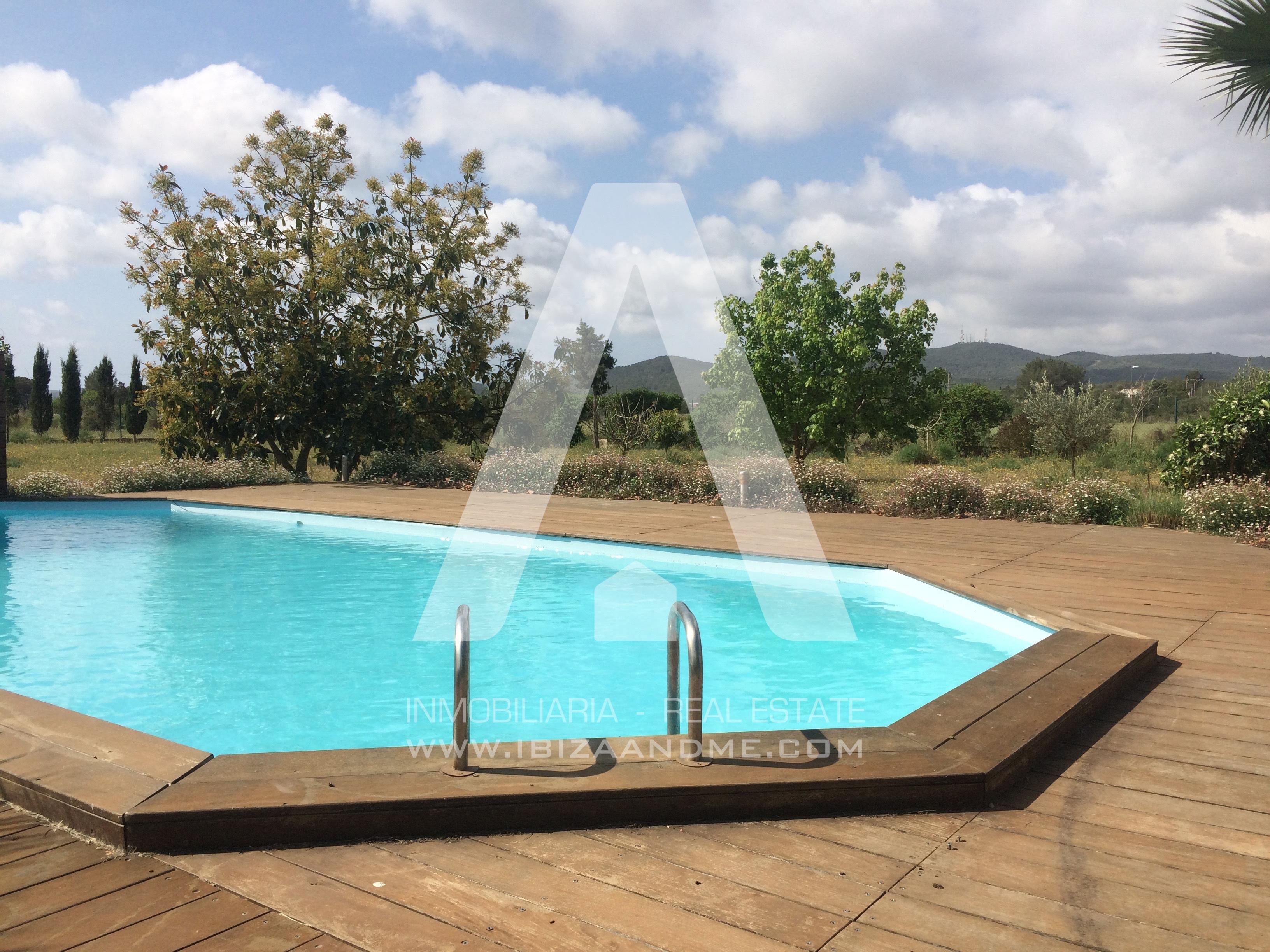 agua_22.Pool_3