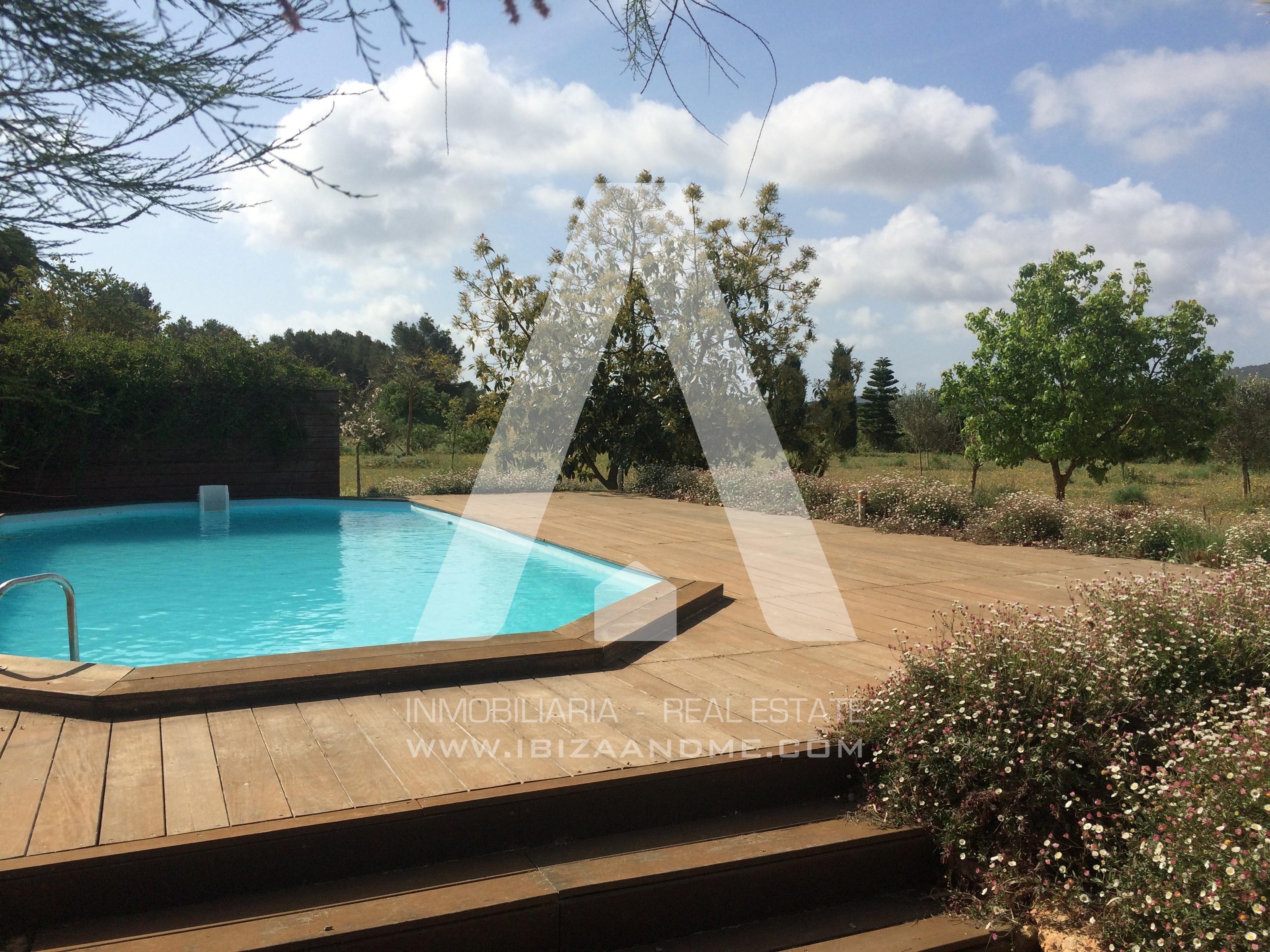 agua_23.Pool_4