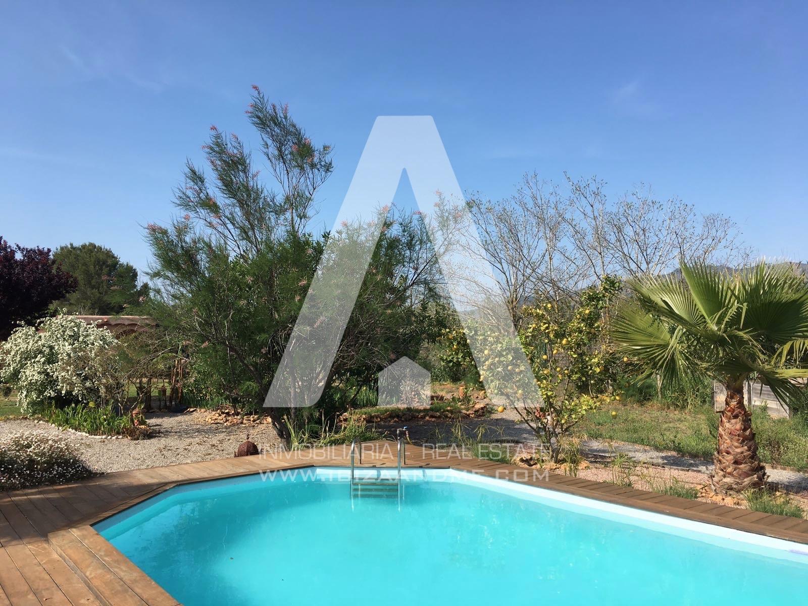 agua_25.Pool_6