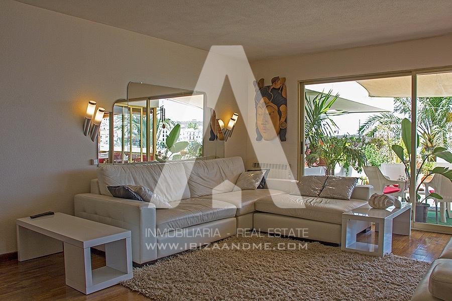 agua_2a-Lounge-Salon