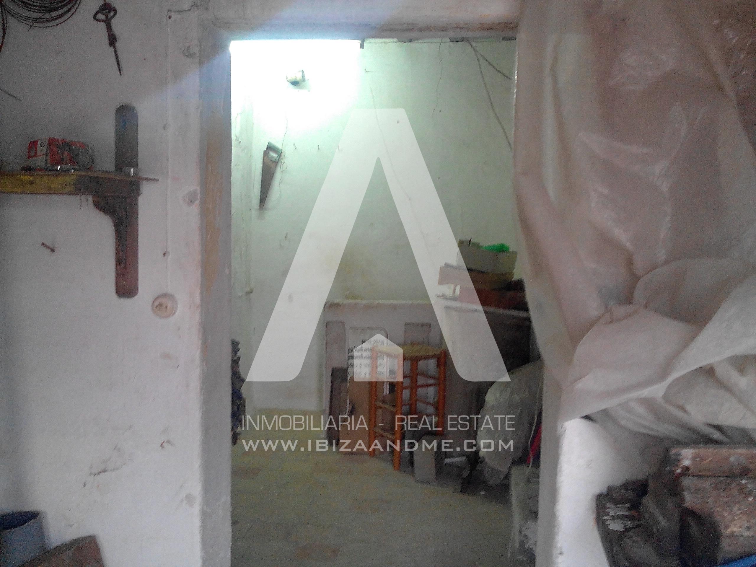 agua_3º piso
