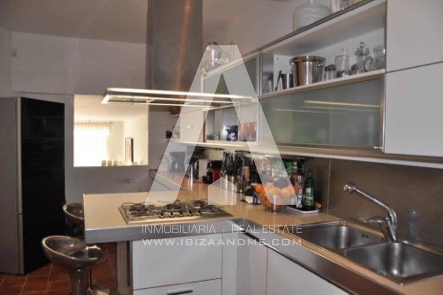 agua_5 cocina