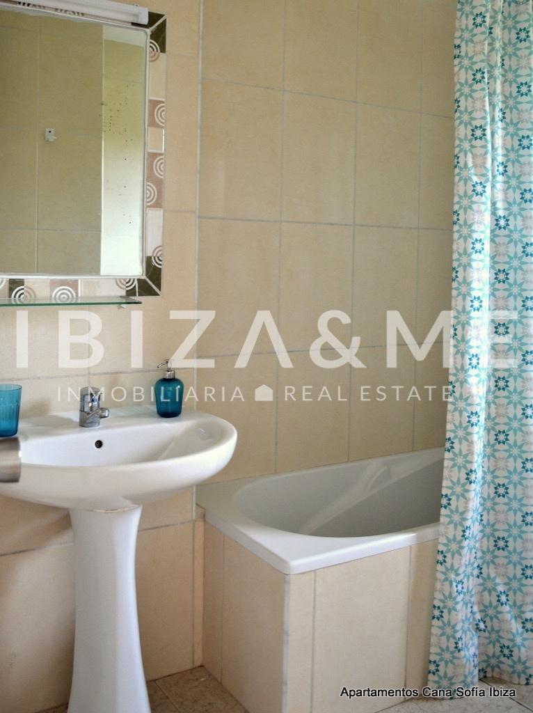 agua_6canasofia baño (1)