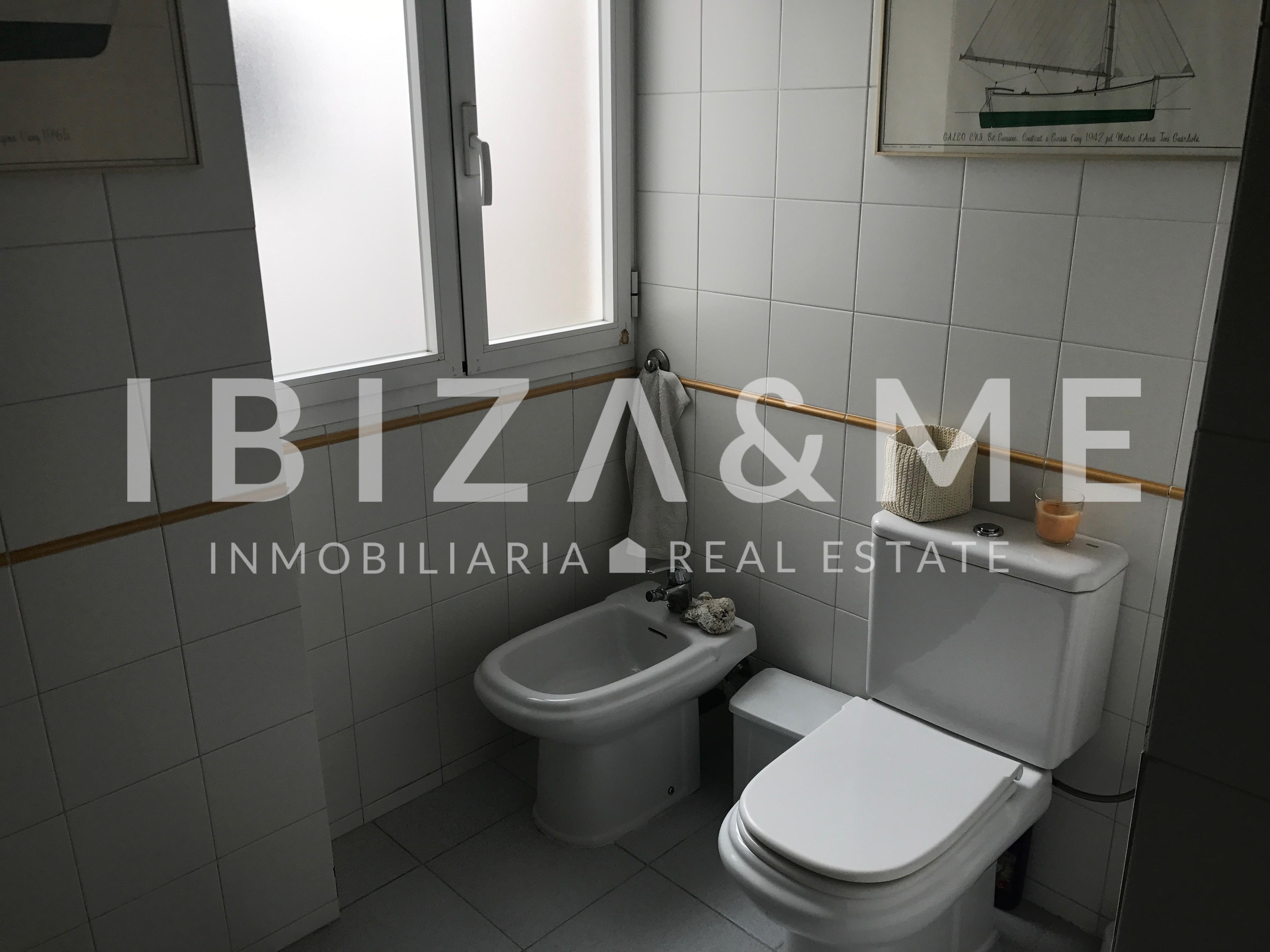 agua_IMG_1134