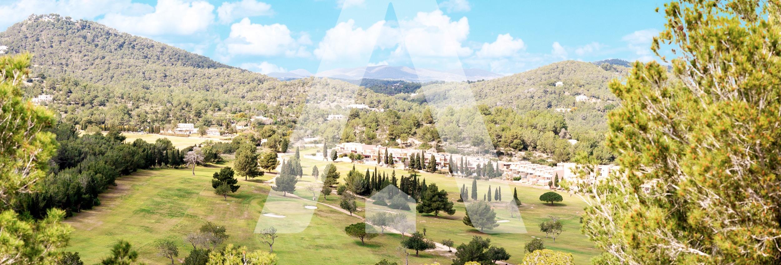 agua_Villa Destino Roca Llisa (128)
