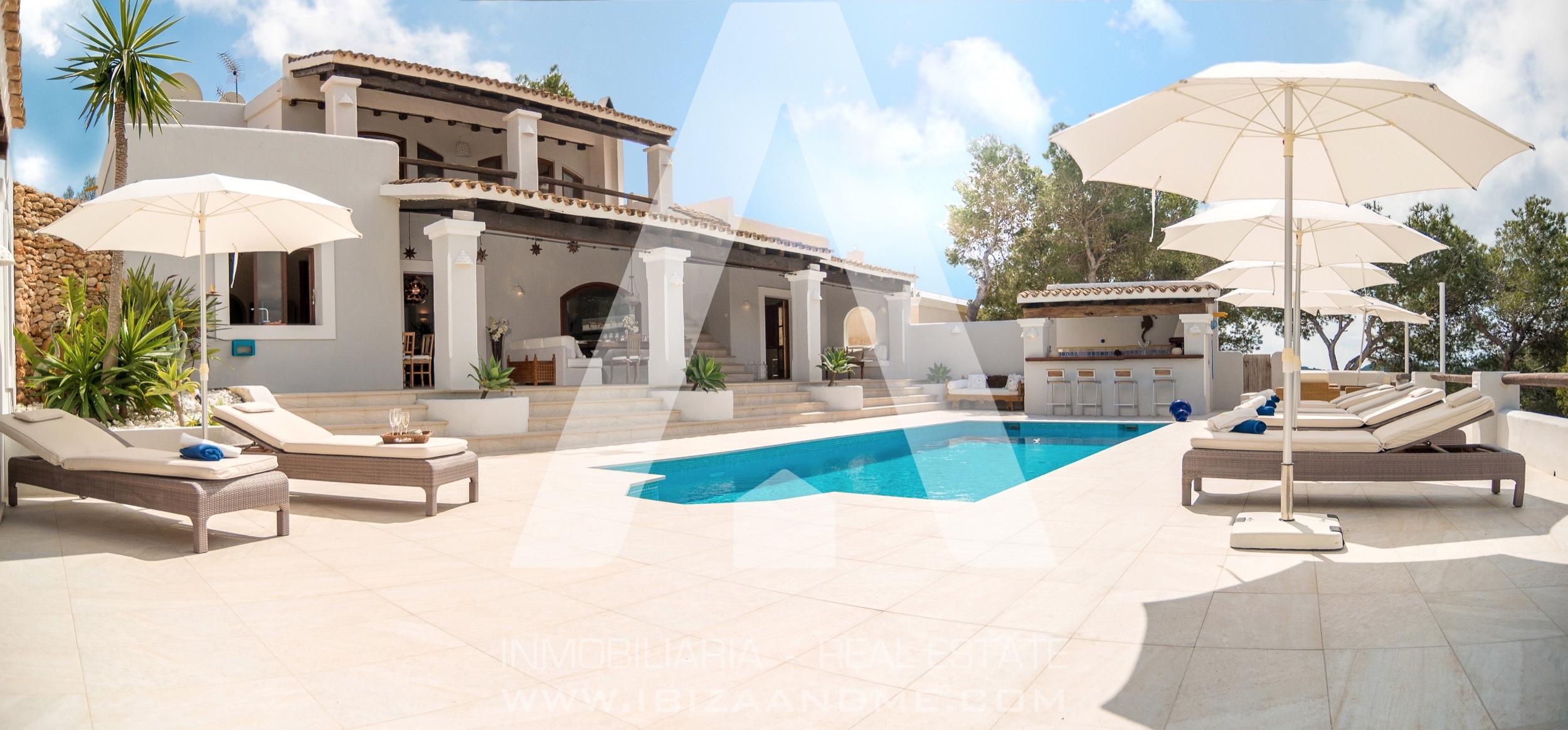 agua_Villa Destino Roca Llisa (142)