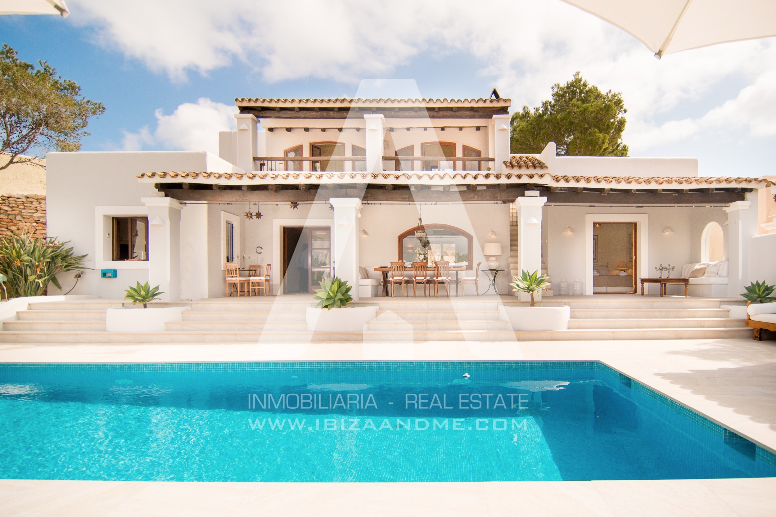agua_Villa Destino Roca Llisa (155)
