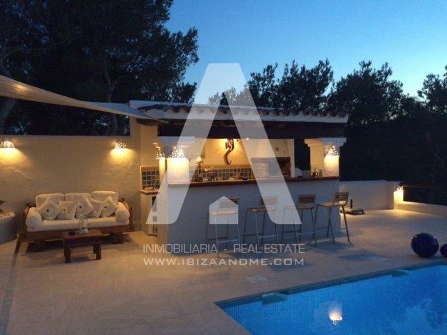 agua_Villa Destino Roca Llisa (181)