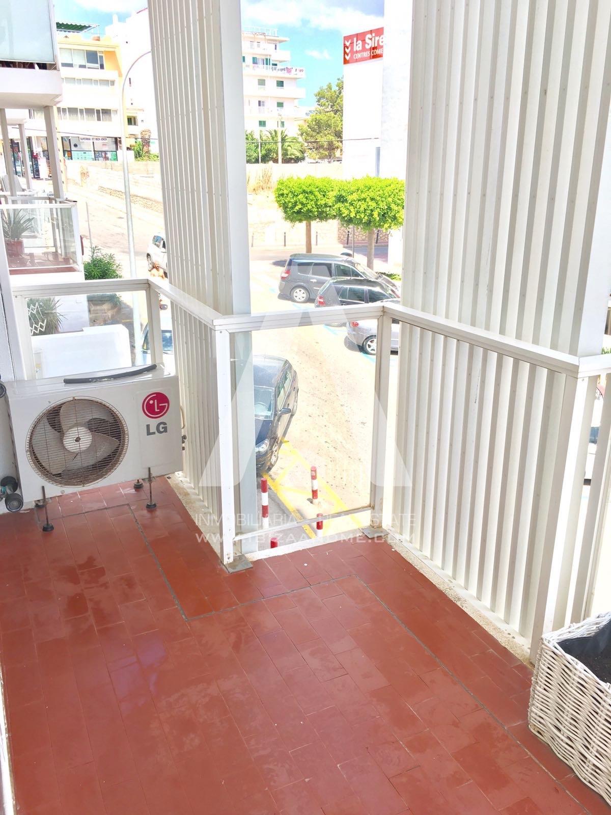 agua_balcon 2