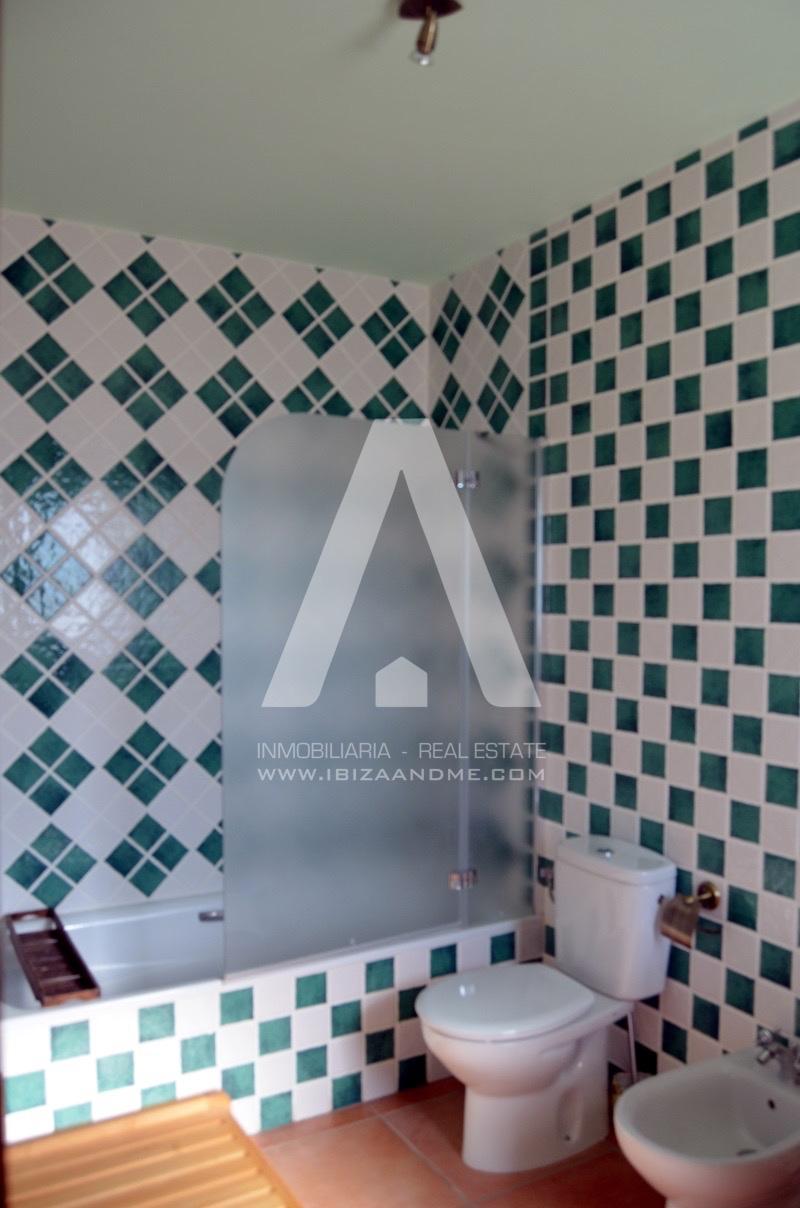 agua_casa-sant-llorenç-hab-principal-baño