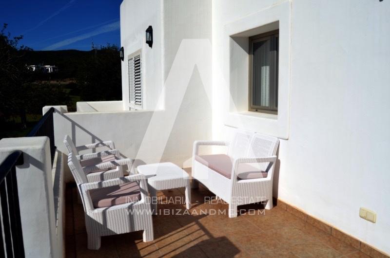 agua_casa-sant-llorenç-terraza-superior