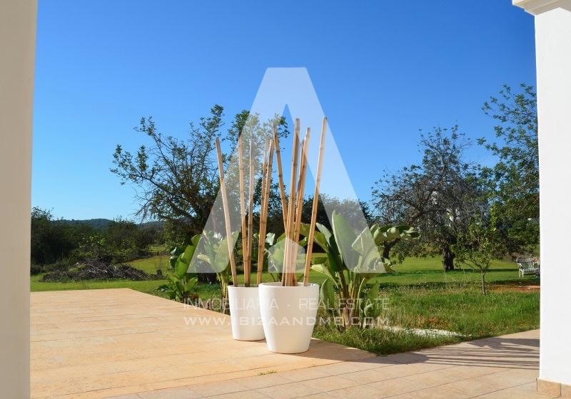 agua_casa-sant-llorenç-terraza-vista