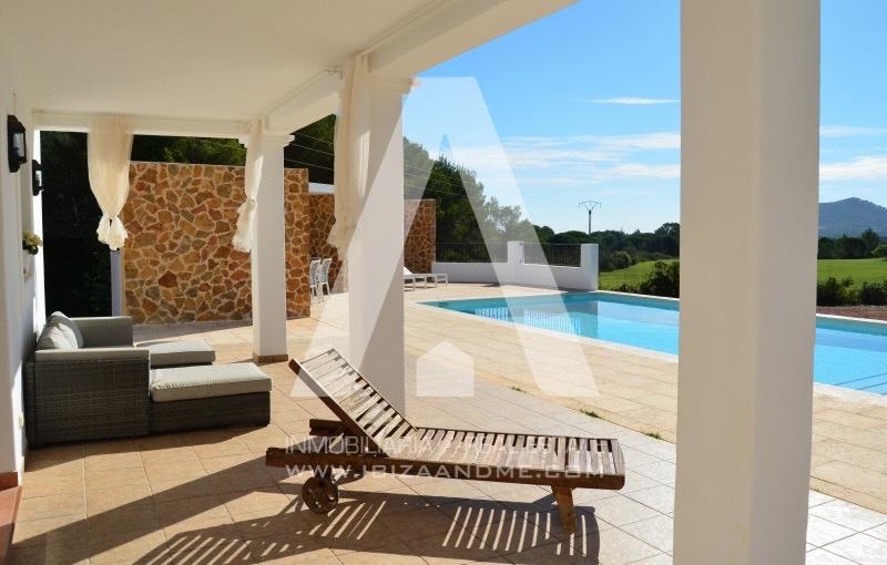 agua_casa-sant-llorenç-terraza1