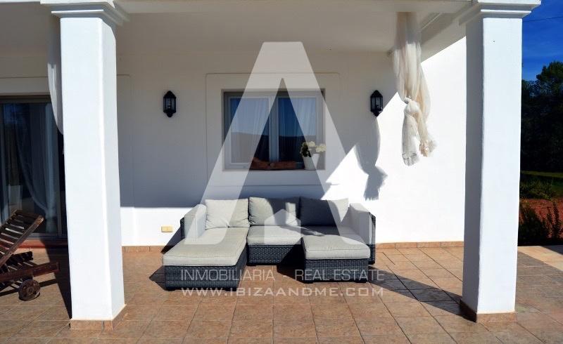 agua_casa-sant-llorenç-terraza2