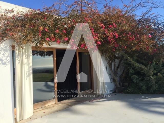 agua_villa 325 - 4 bedrooms09