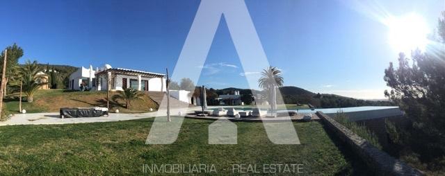 agua_villa 325 - 4 bedrooms15