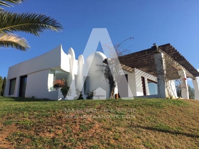 agua_villa 325 - 4 bedrooms19