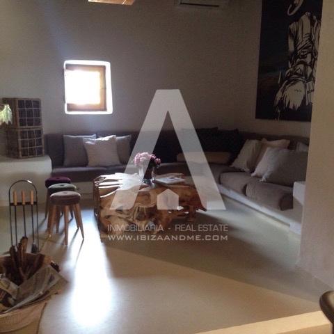 agua_villa 325 - 4 bedrooms24