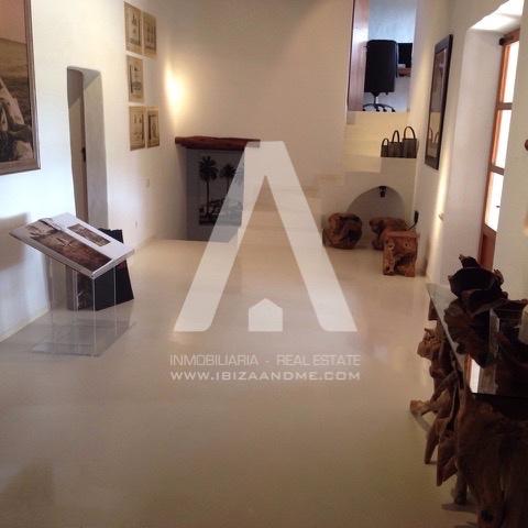 agua_villa 325 - 4 bedrooms25