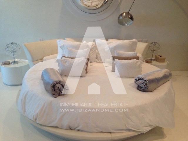 agua_villa 325 - 4 bedrooms26