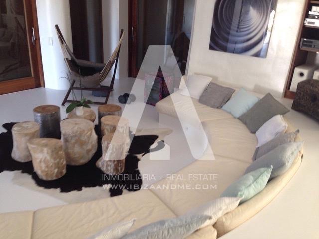 agua_villa 325 - 4 bedrooms27