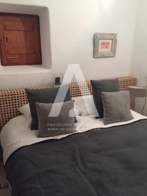 agua_villa 325 - 4 bedrooms28