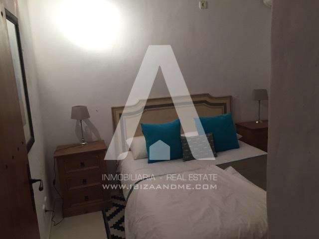 agua_villa 325 - 4 bedrooms29