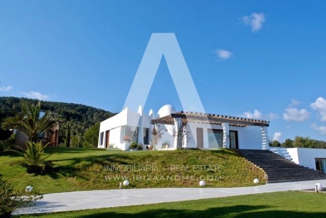 agua_villa 325 - 4 bedrooms33