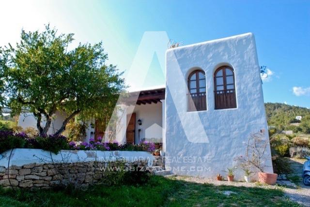 agua_villa 325 - 4 bedrooms38