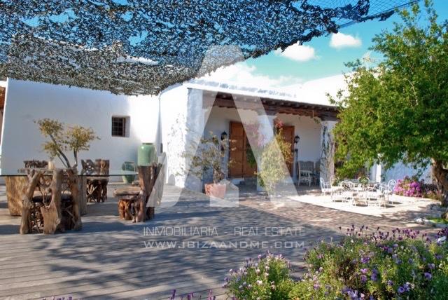agua_villa 325 - 4 bedrooms39