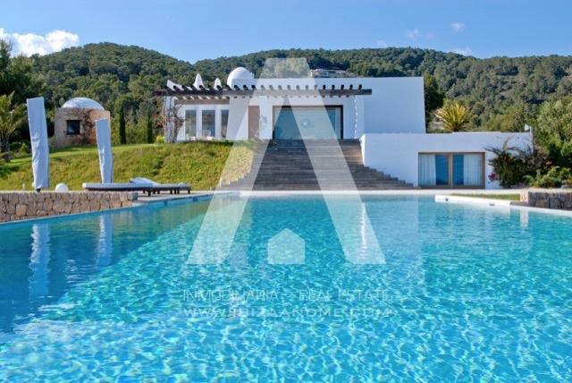 agua_villa 325 - 4 bedrooms41