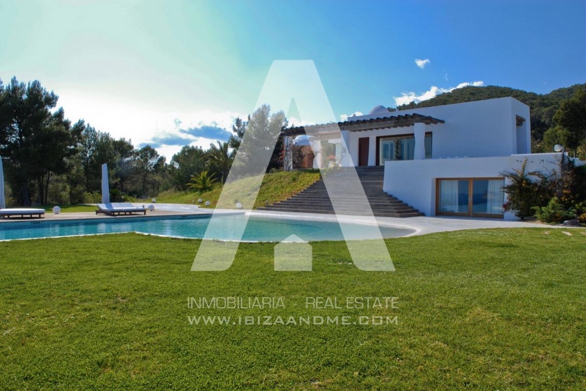 agua_villa 325 - 4 bedrooms42