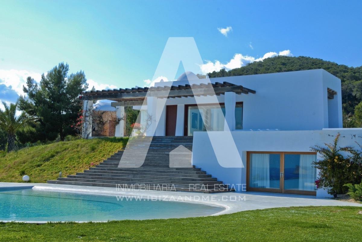 agua_villa 325 - 4 bedrooms43