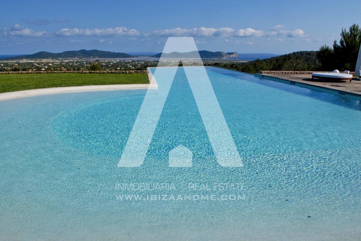 agua_villa 325 - 4 bedrooms44