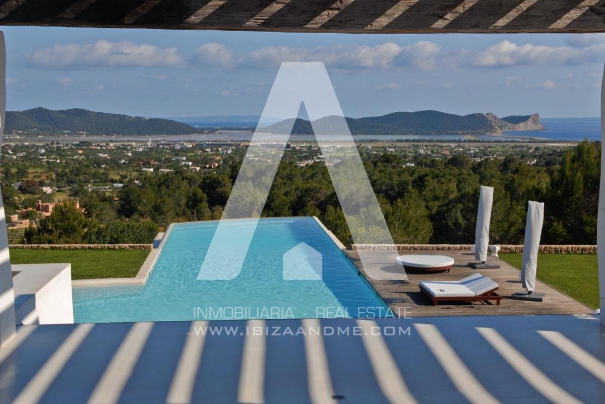 agua_villa 325 - 4 bedrooms45