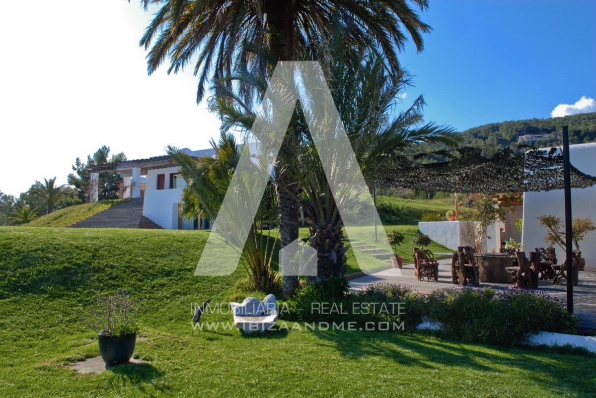 agua_villa 325 - 4 bedrooms47